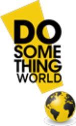 Do Something World